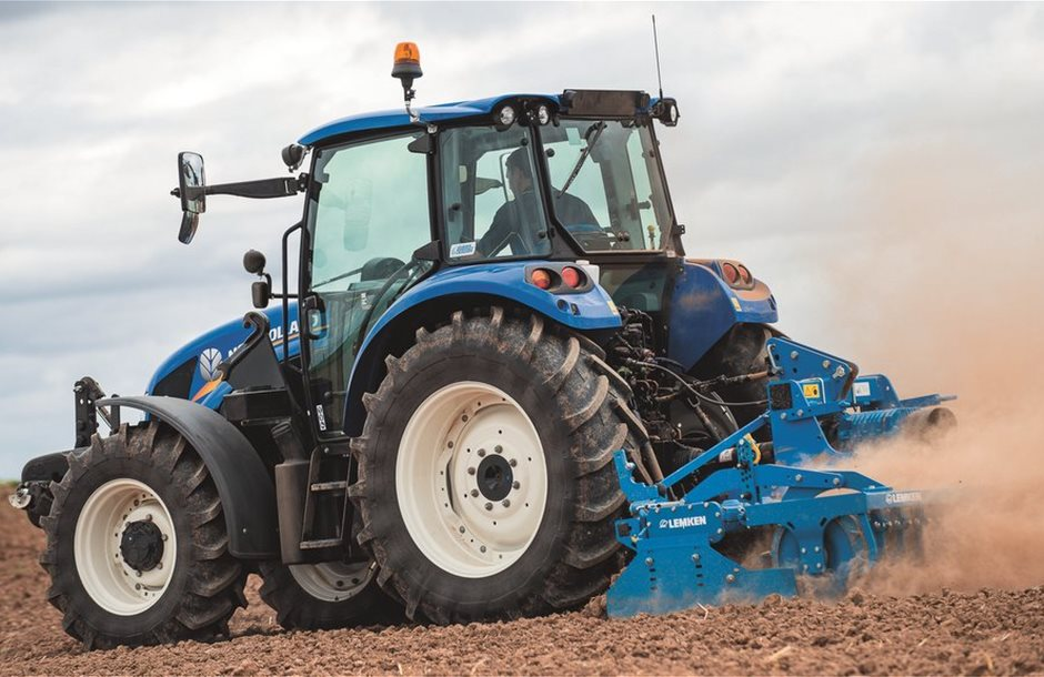 New_Holland_T5_115