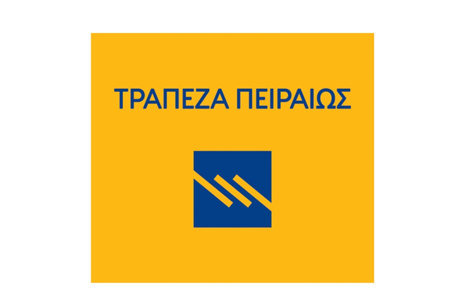 Peiraiws-logo