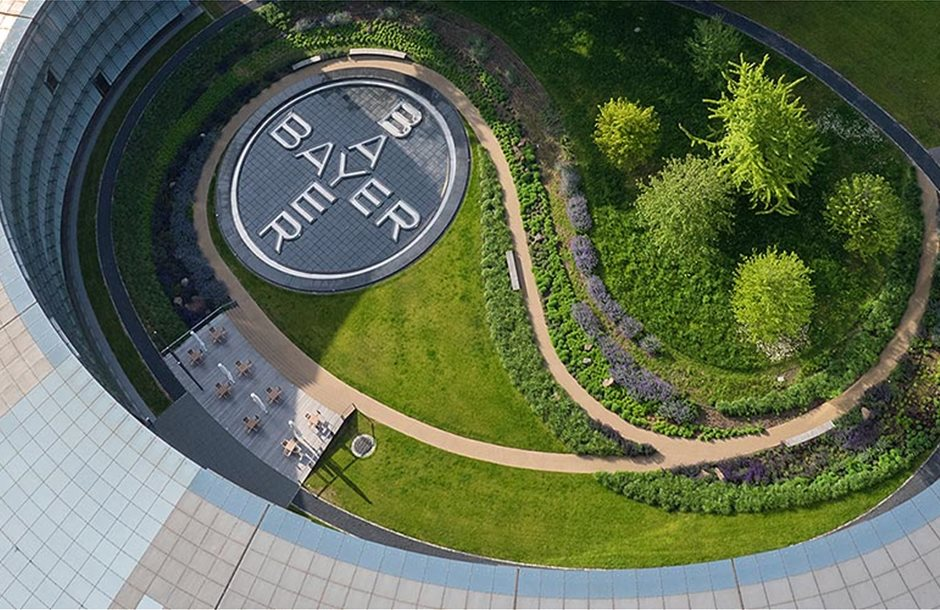 aerial-view-bayer-headquarters-1218_2