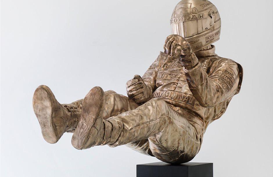 ayrton-senna-statue-2_2