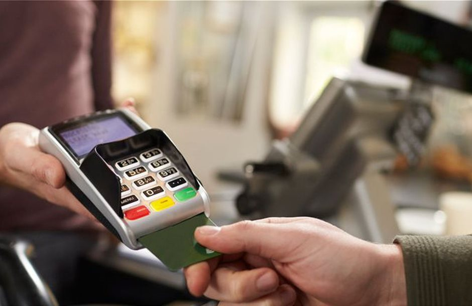 credit-card-processing-pos_2