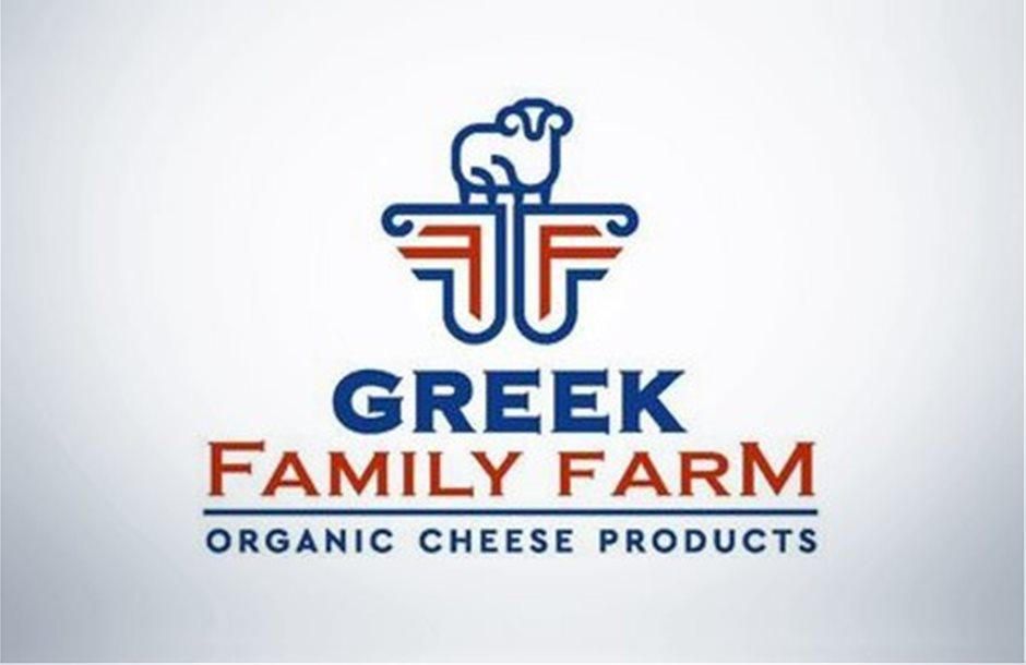 greekfamilyfarm