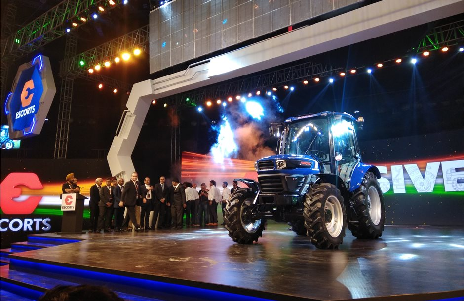 indian_tractor_4_2