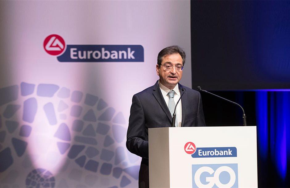 karavias_eurobank_F