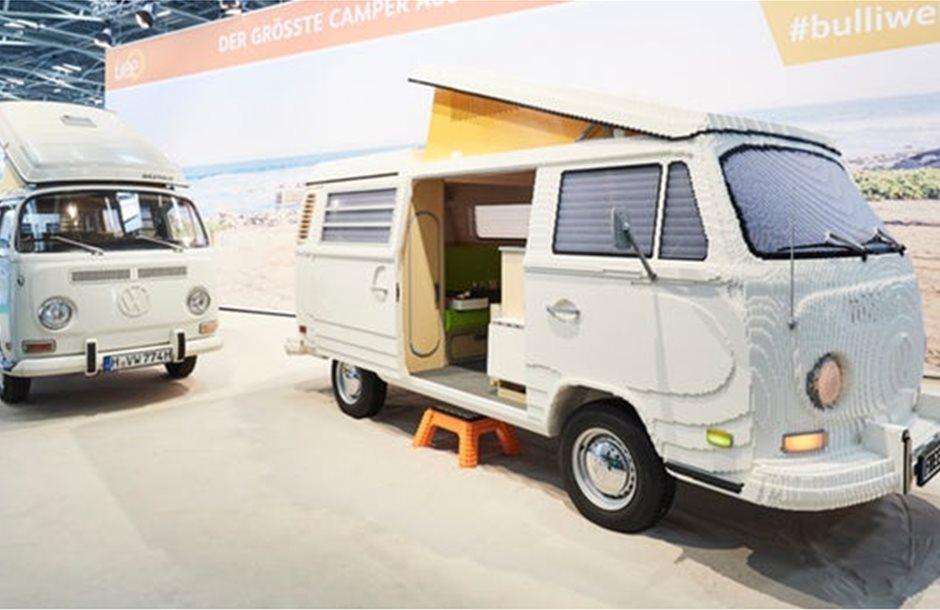 lego-vw-t2a-camper-van-3