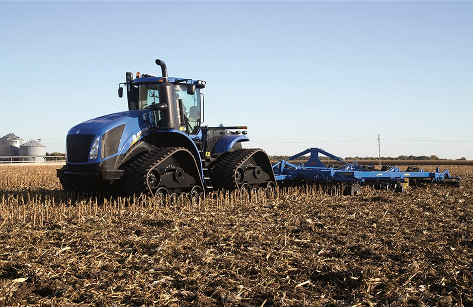 new_holland_T9700