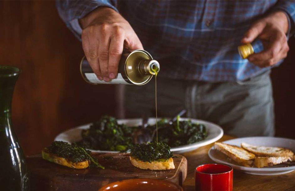olive_oil_2