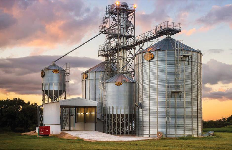 silos_wheat