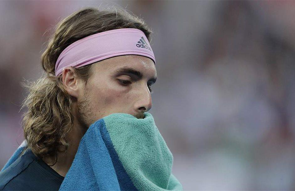 tennis-aust