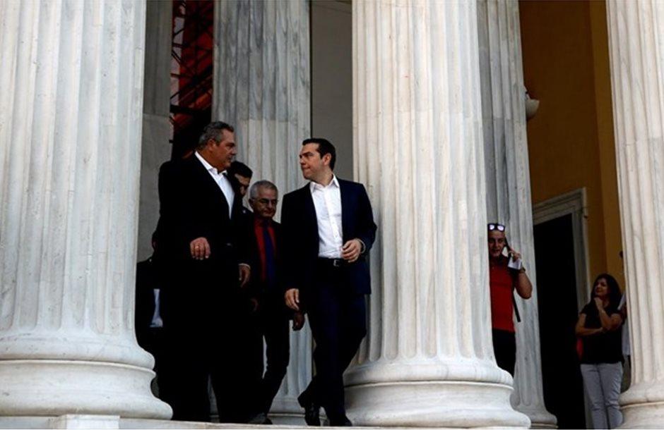 tsipras-kammenos_2