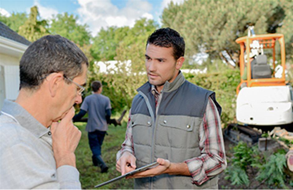 Συνεργασία φέρνει τεχνογνωσία και ενισχύσεις στην καλλιέργεια