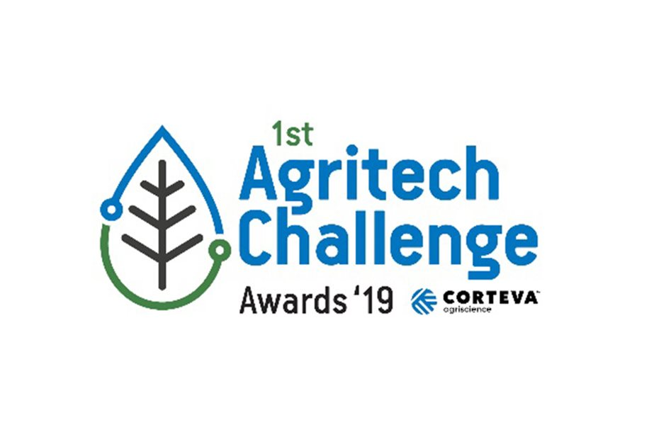 agritech-challenge-2019