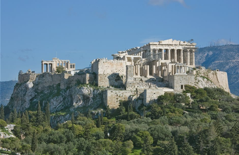 akropoli-parthenonas