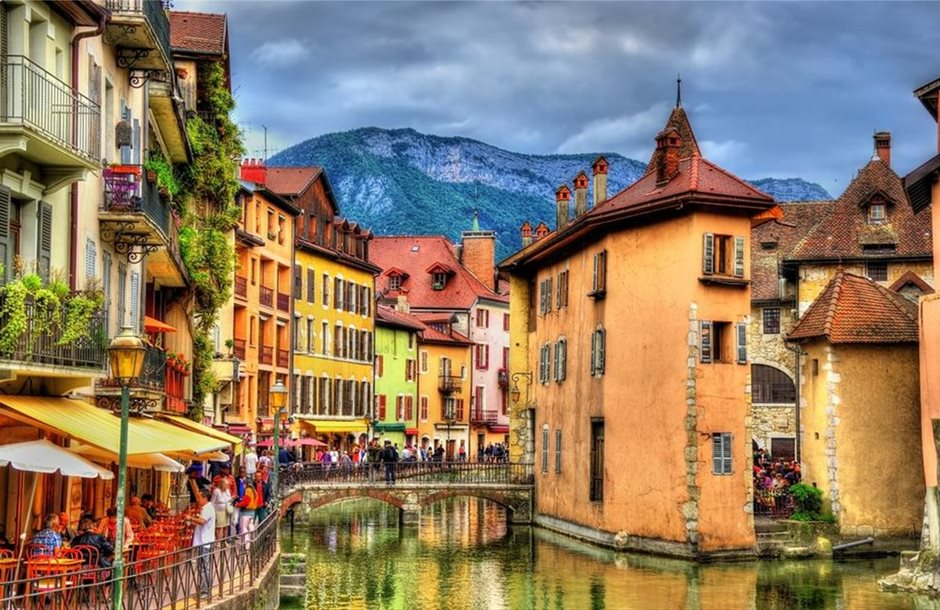 annecy-gallia_2