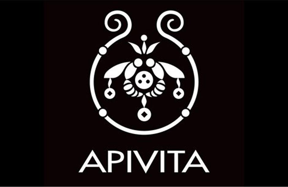 apivita-640x336