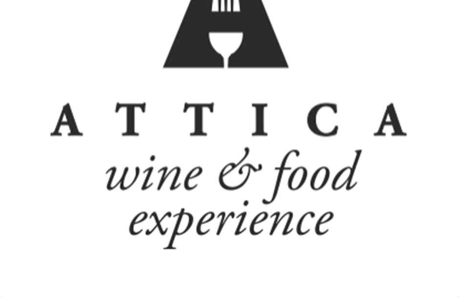 attica-wine-food-exp_-logo