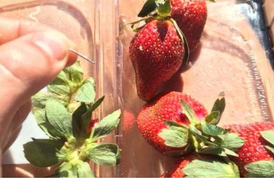 australia_strawberries-JOSHUA_GANE_BBC