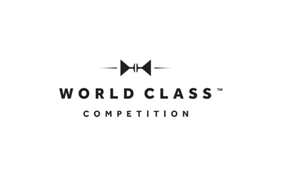 aworldclasscompetitionekdh2N