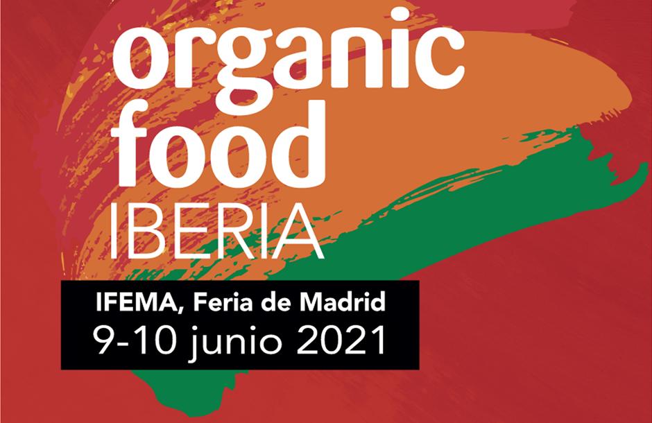 banner_proyecto_OFI2021