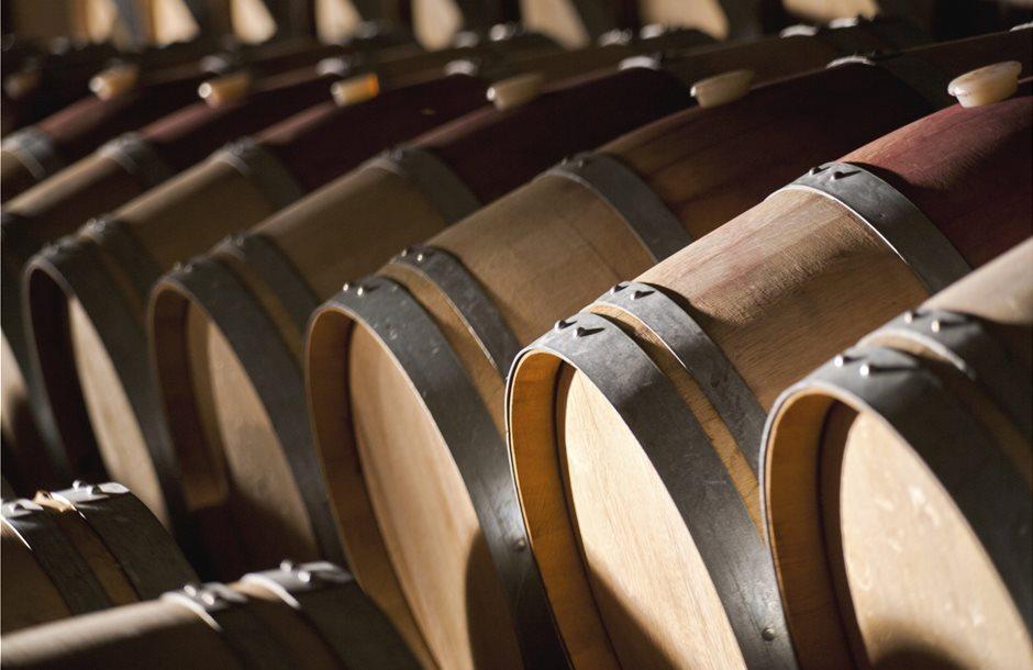 barrels_wine