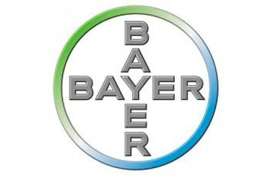 bayer-600x315