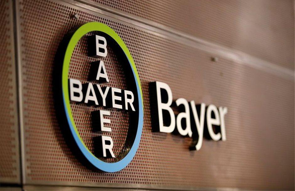 bayer_5