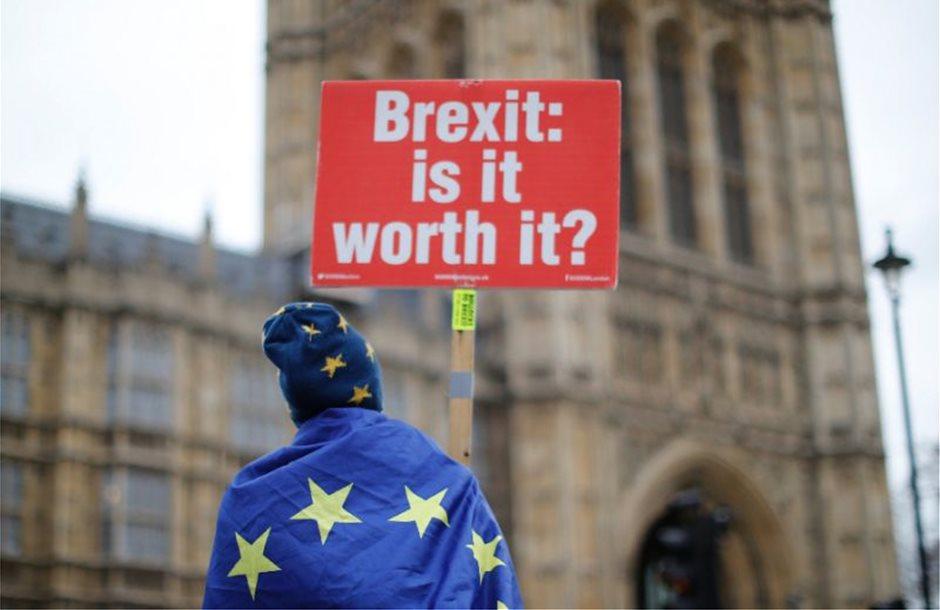 brexit_9