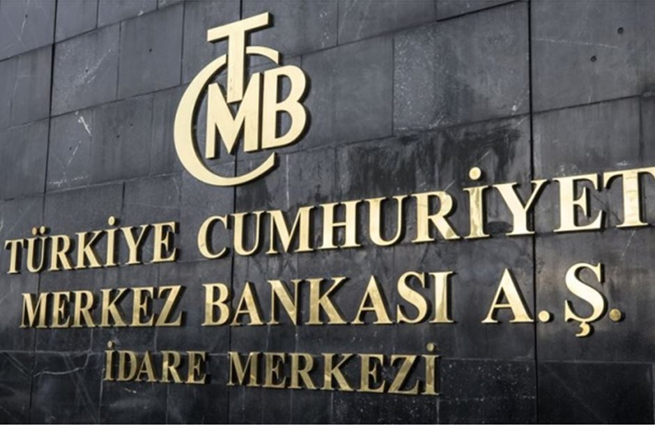 central-bank