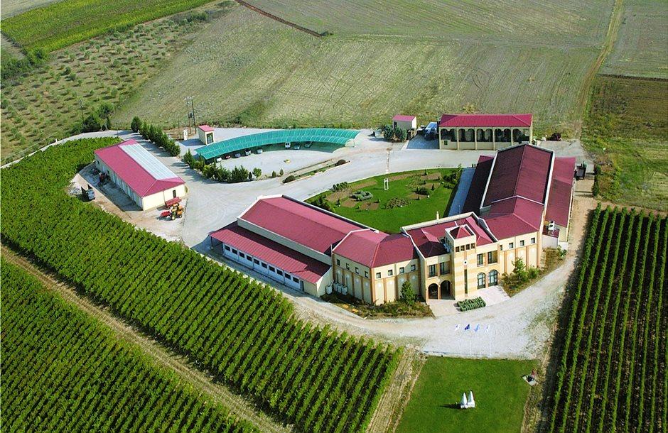chateau-nicolazaridi-winery