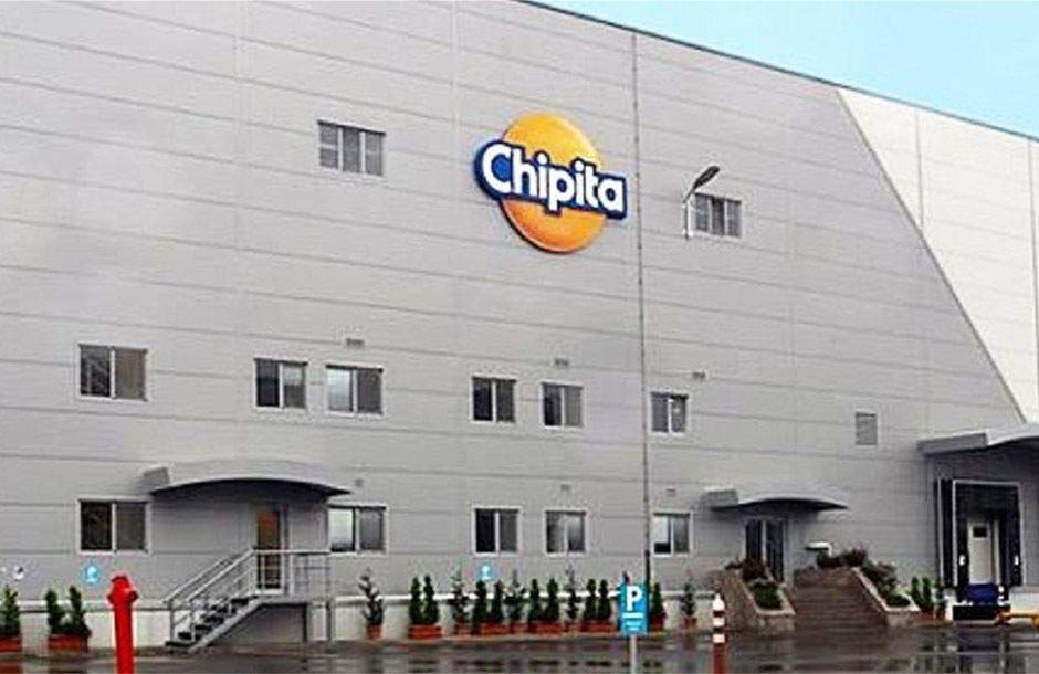 chipita_2
