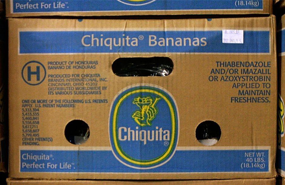chiquita-banana_wide-82b15c5d70f1fd09ef247c881789df50ba2459d6