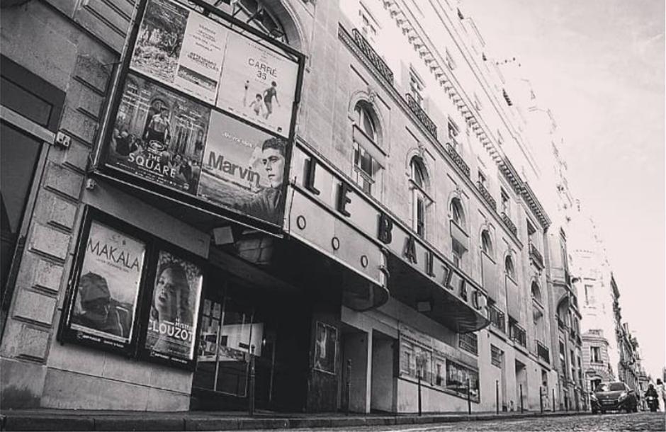 cinema_3