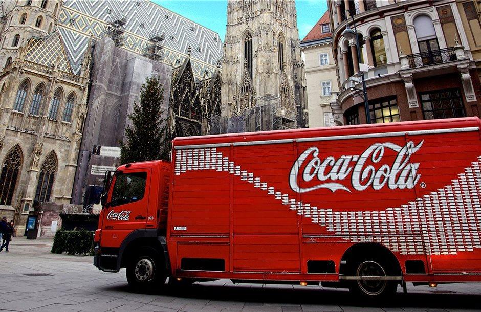 coca-cola_2