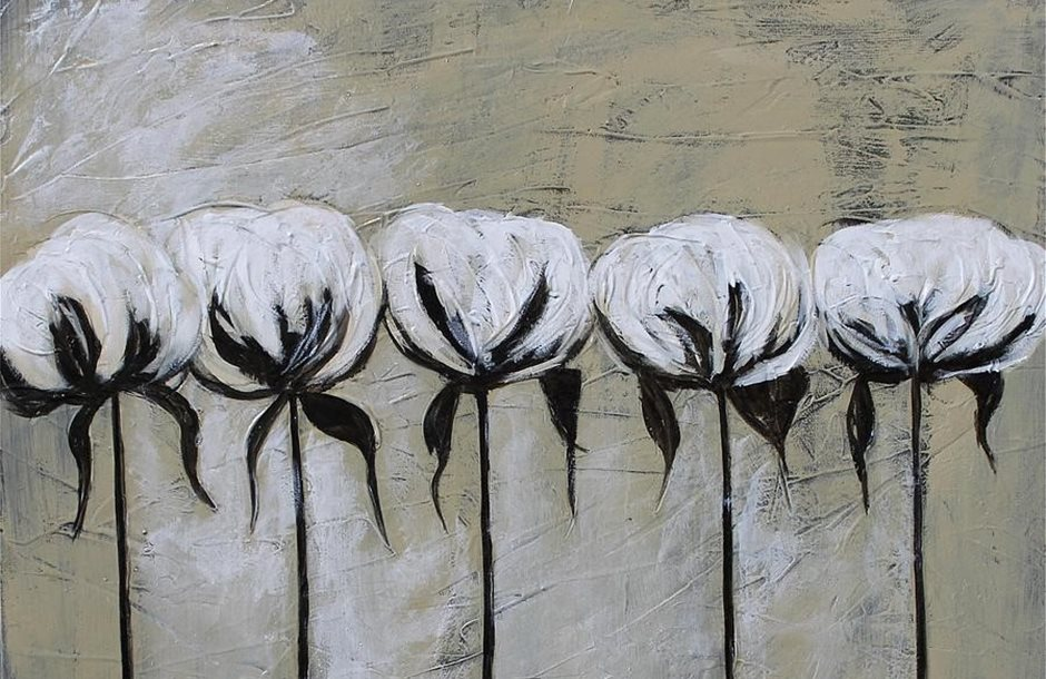 cotton-row-in-neutral-emily-martinez_2