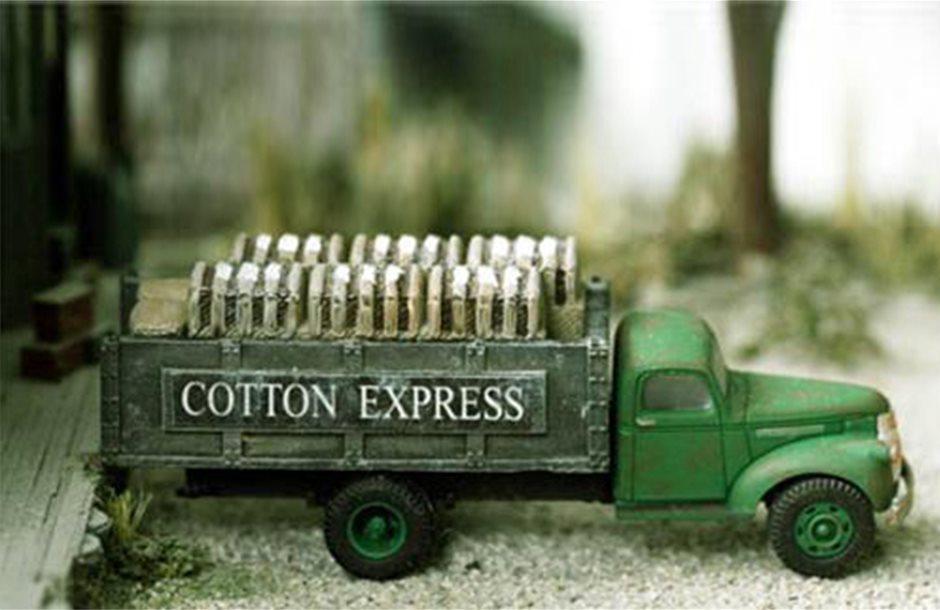 cotton3