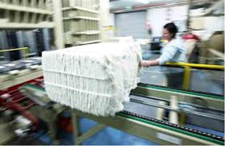 cotton_export