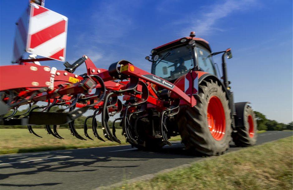 cultivators-turbo-3000-kverneland_3_