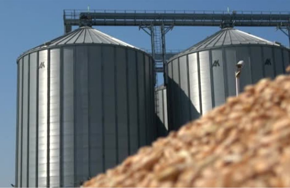 depositphotos_192098516-stock-video-wheat-seed-harvest-silos-storage__1_