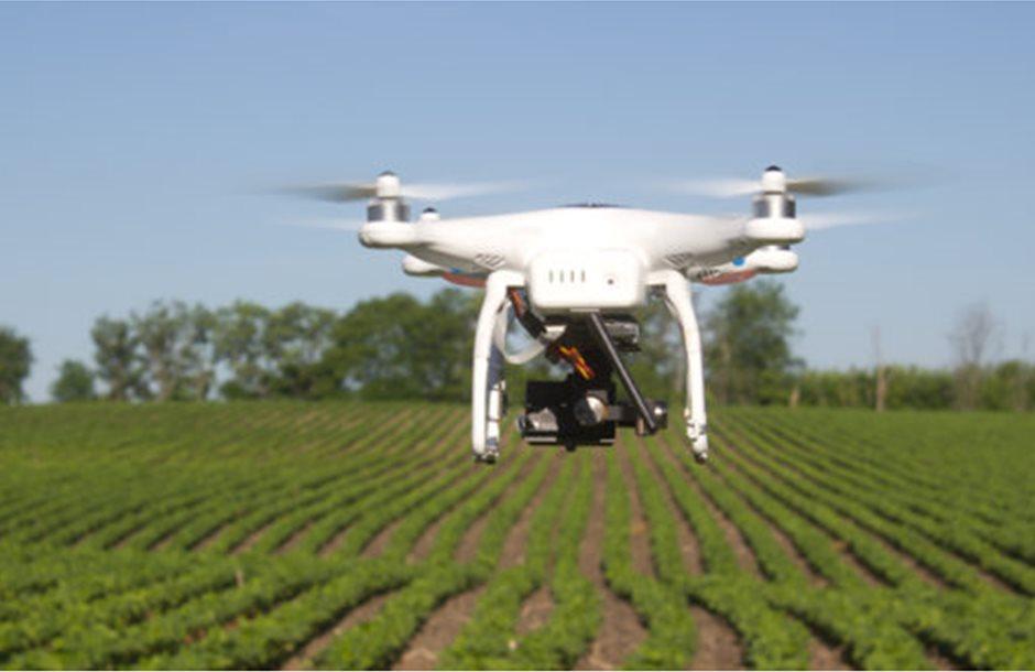 drone3103-620x330