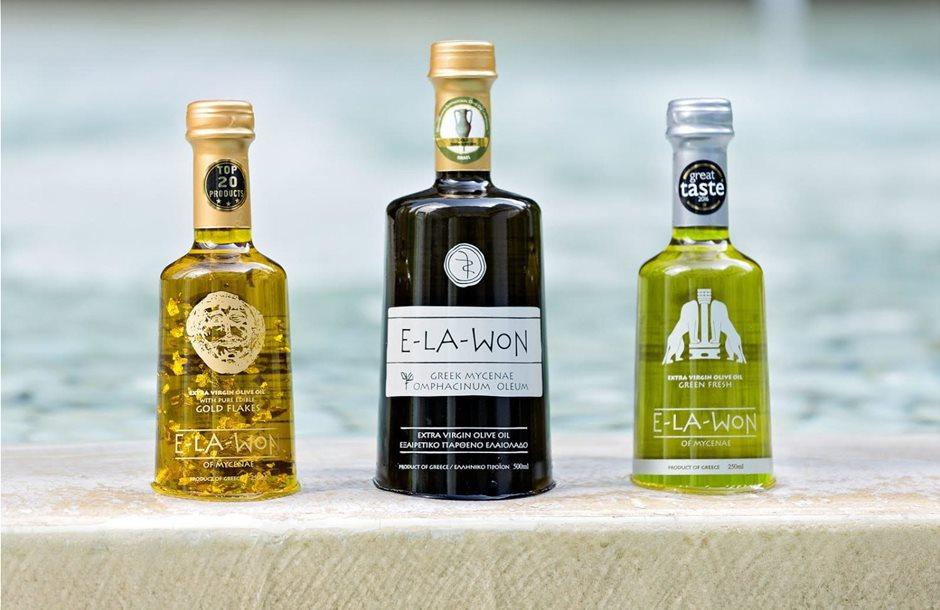 e-la-won-premium-greek-green-fressh-olive-oil-terra-pura_2