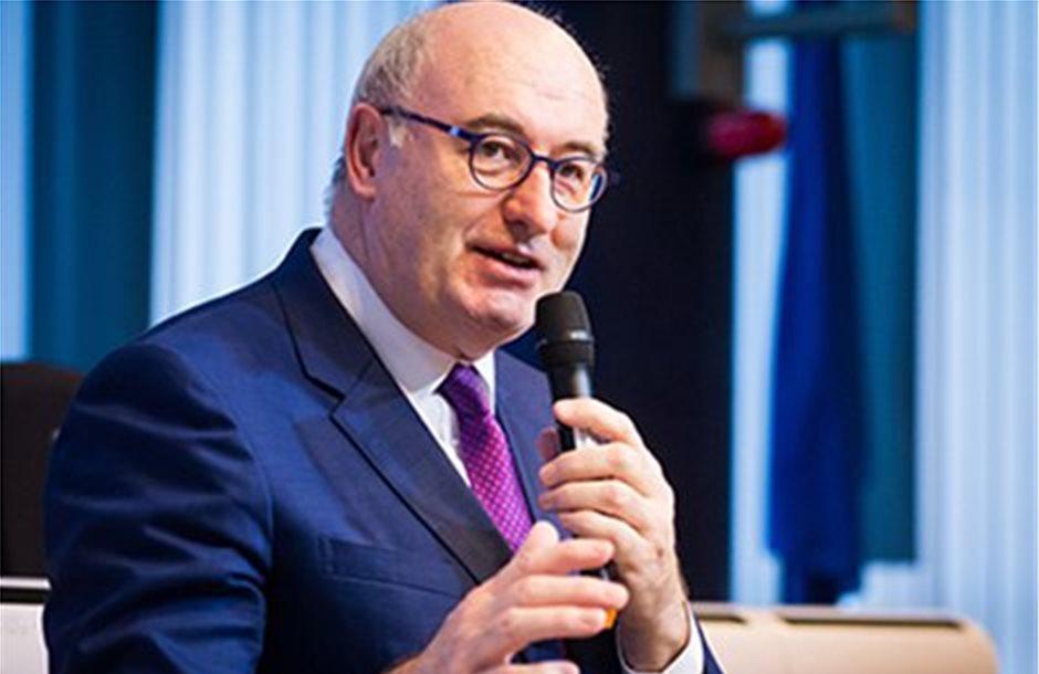 Πρόταση αύξησης στα 25.000 ευρώ για de minimis