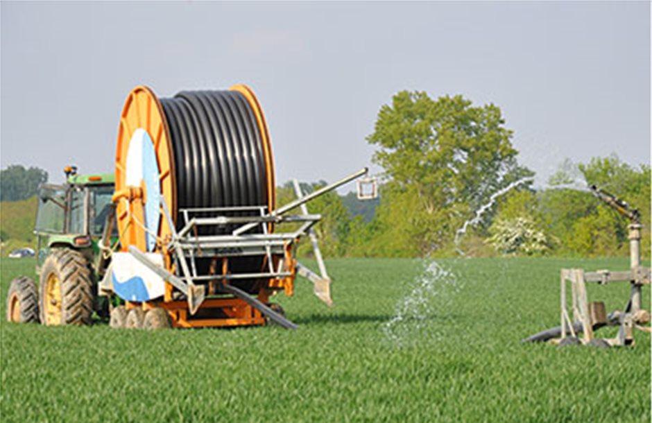 Μέχρι 60 οι δόσεις για ρύθμιση οφειλών των αγροτών στη ΔΕΗ