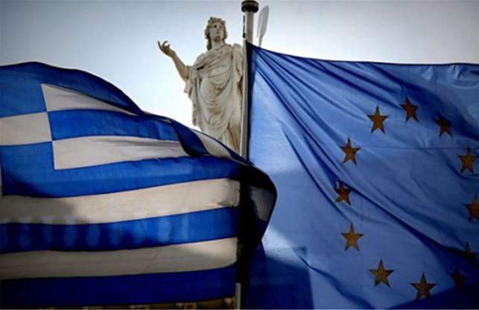 Νέα πορεία για την Ελλάδα μετά από οκτώ χρόνια κρίσης βλέπει το Euronews