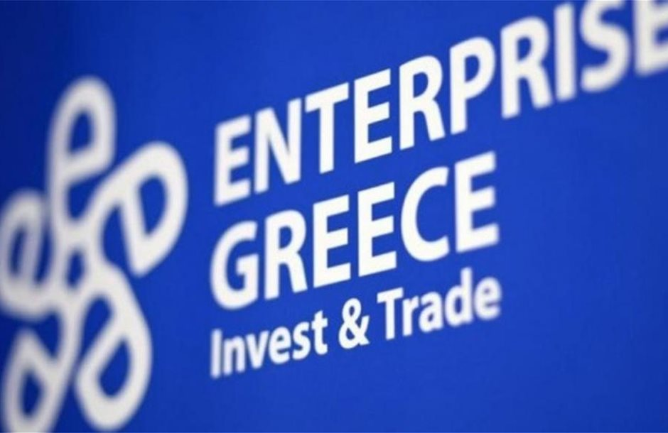 enterprise_greece