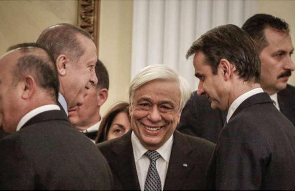erdogan-mitsotakis-500-800x400
