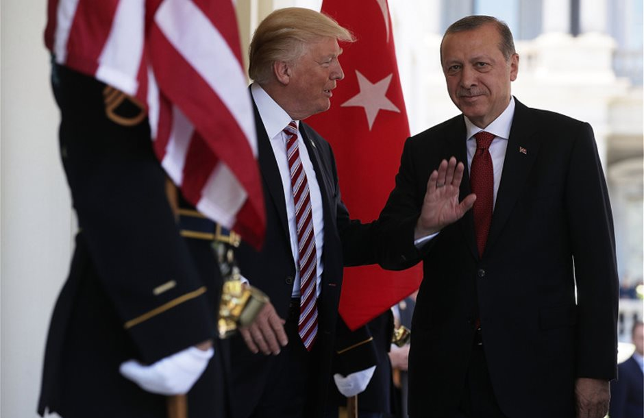 erdogan-trump-white-house-visit-GettyImages-683829062