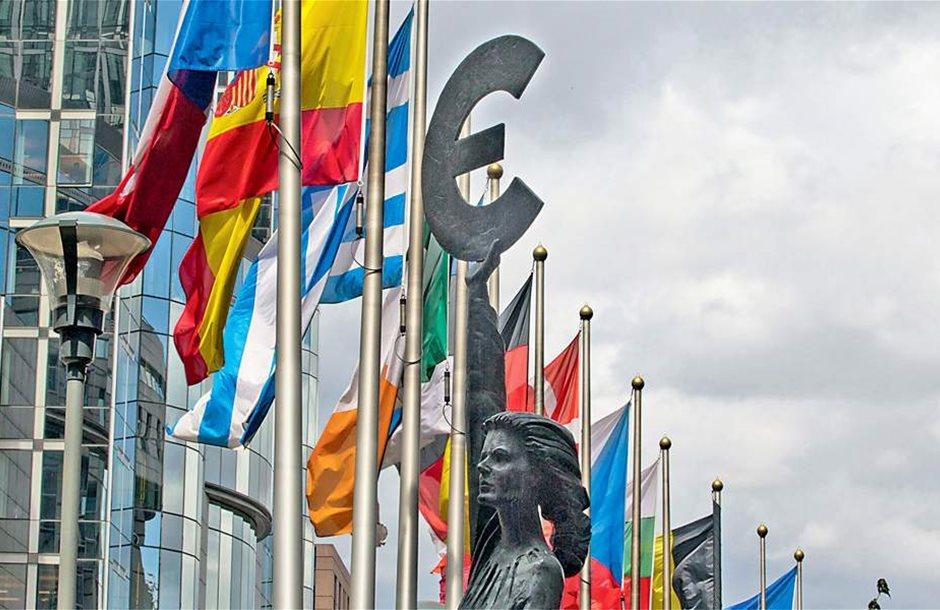 eu5-thumb-large