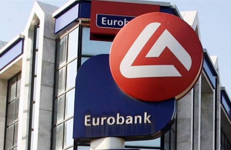 eurobank-2_3