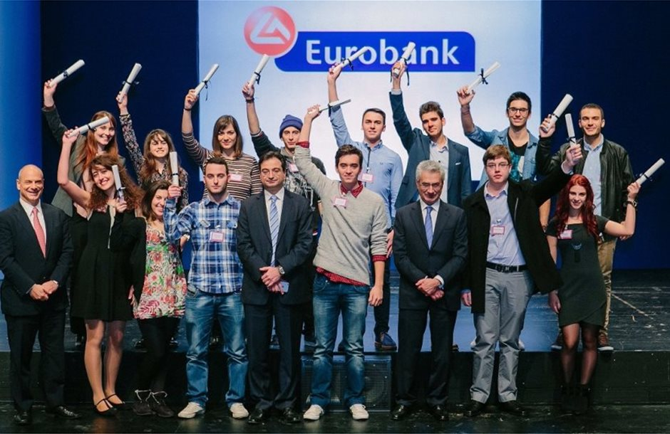 eurobank-vravefsi-ma8iton
