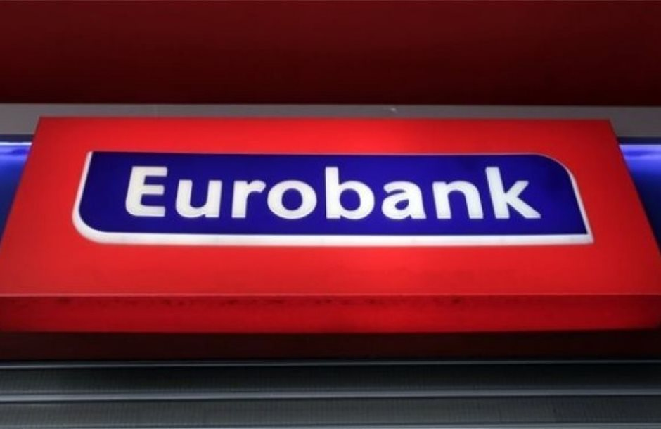 eurobank__4_